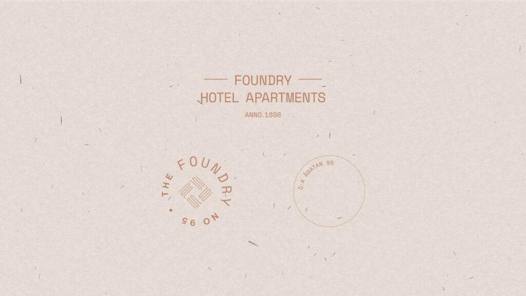 Foundry-hotel-01