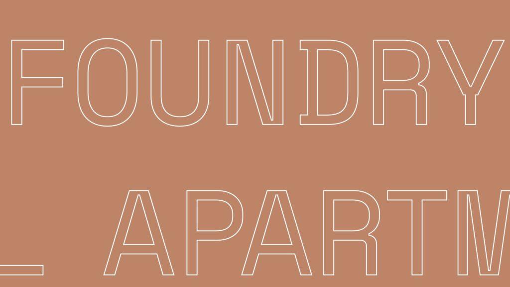 Foundry-hotel-02