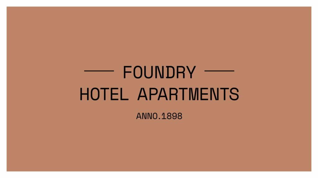 Foundry-hotel-05
