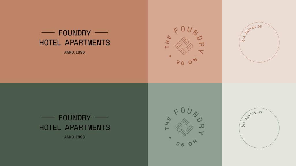 Foundry-hotel-09