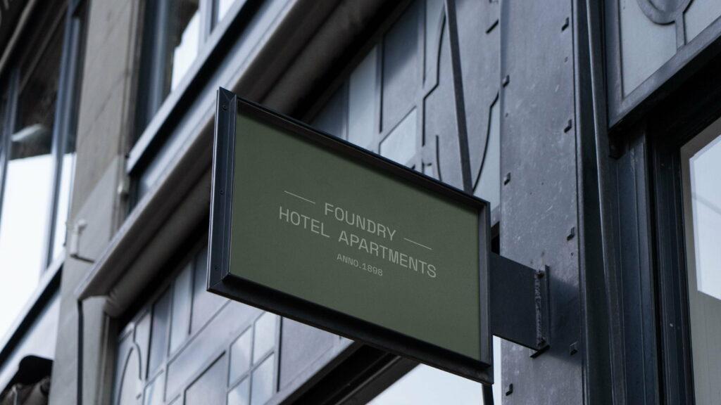 Foundry-hotel-11