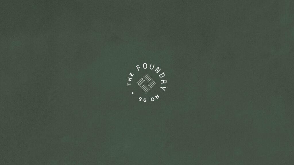 Foundry-hotel-015