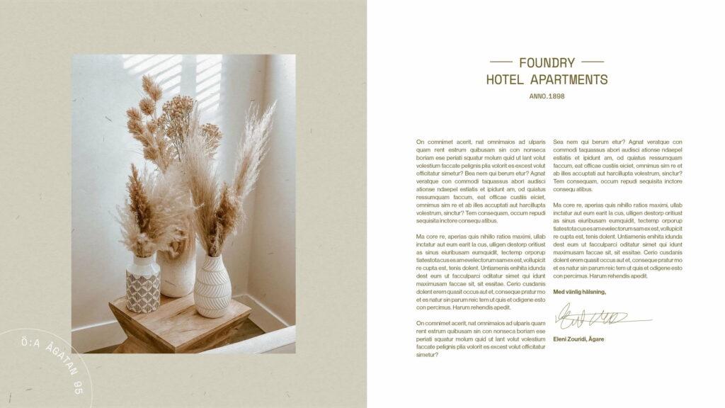 Foundry-hotel-016