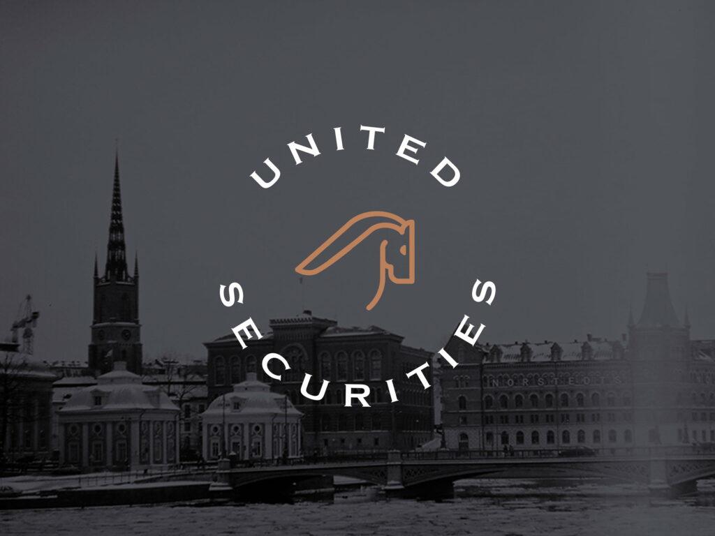United-Securities_011