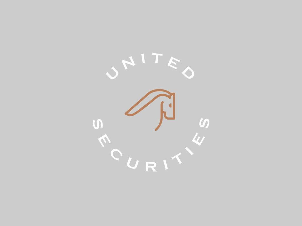 United-Securities_09
