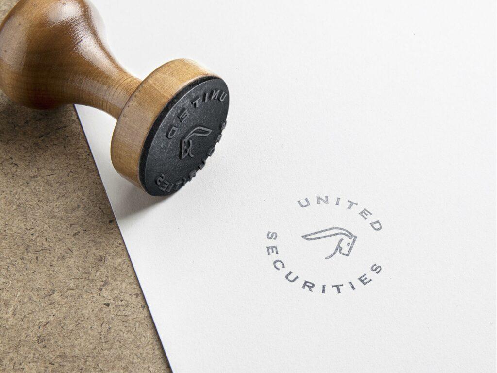 United-Securities_07