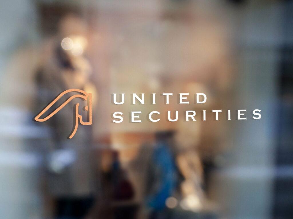 United-Securities_016