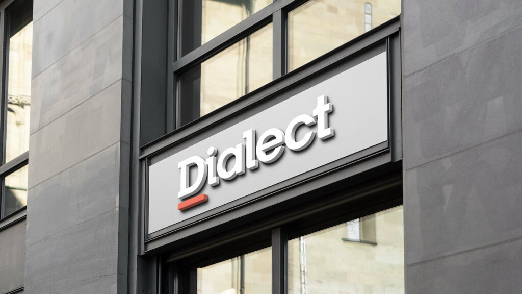 Dialect-010