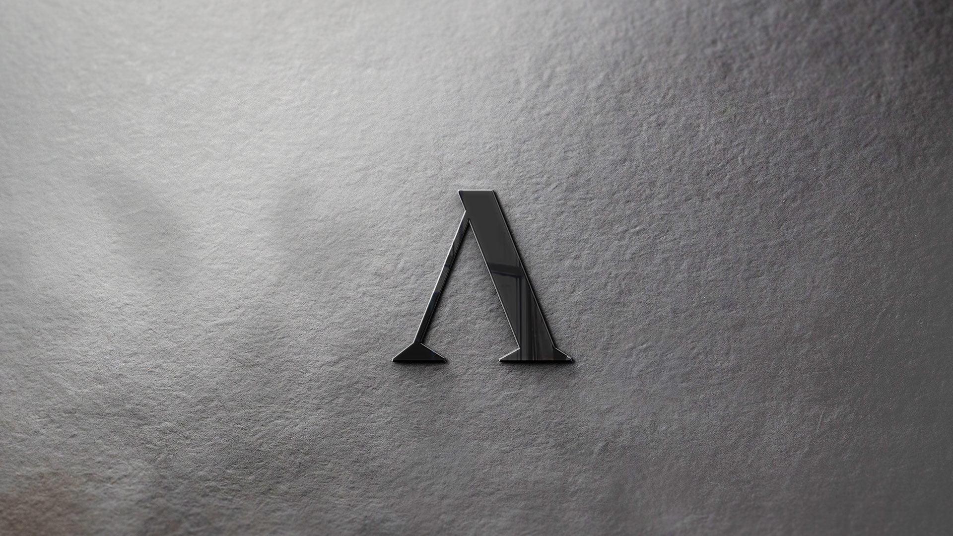ArtClinic_01