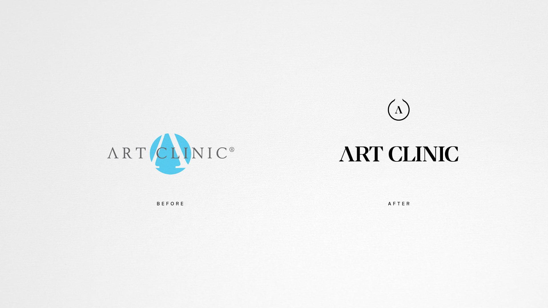 ArtClinic_03