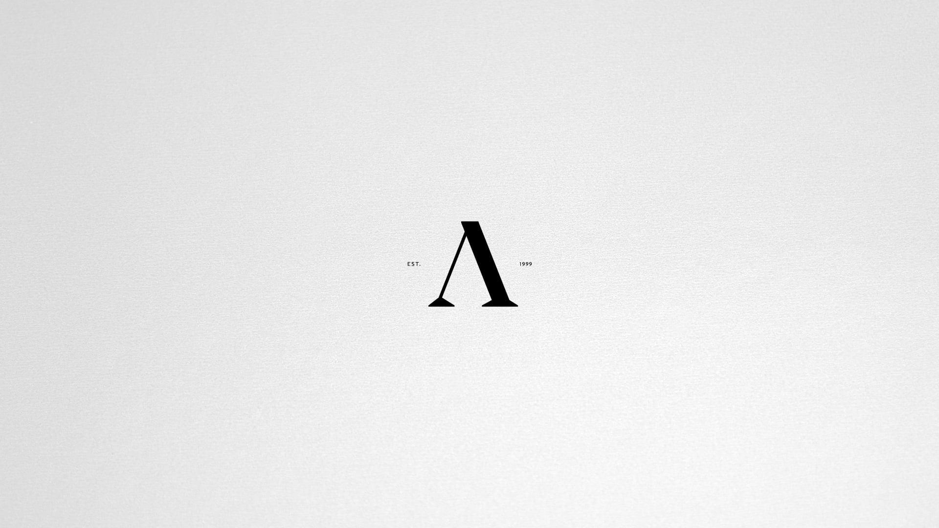 ArtClinic_04