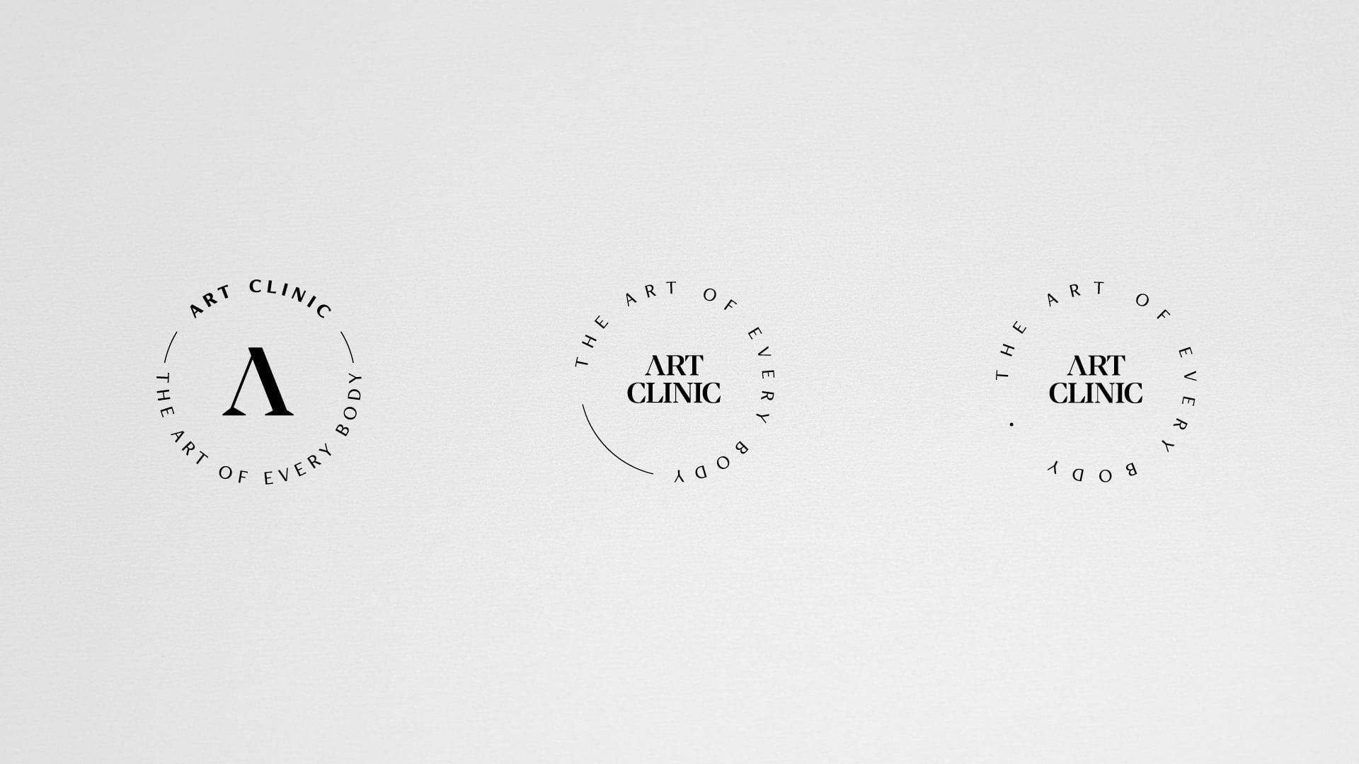 ArtClinic_05