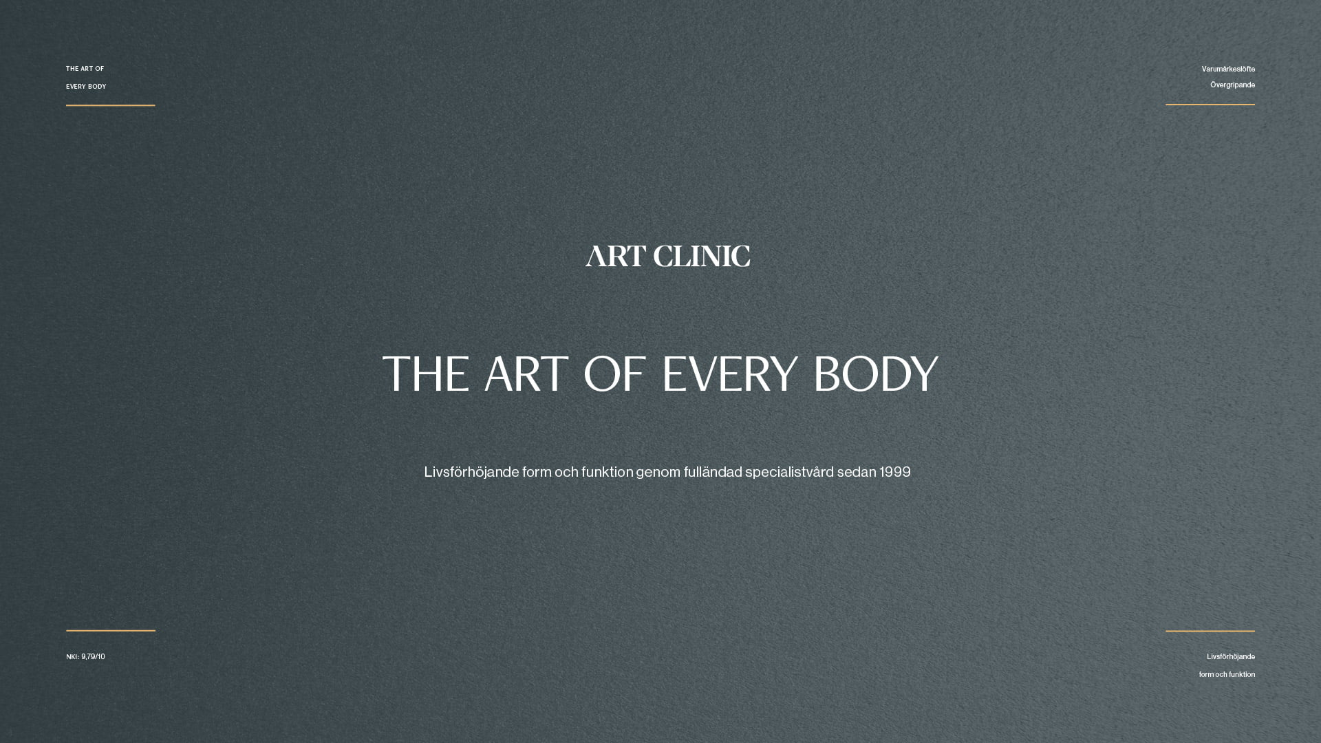 ArtClinic_06