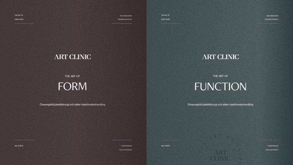 ArtClinic_011
