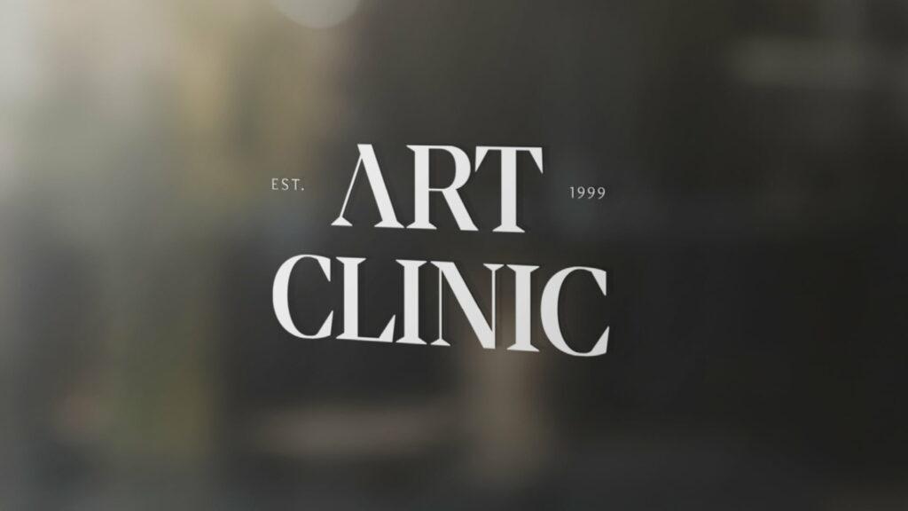 ArtClinic_031
