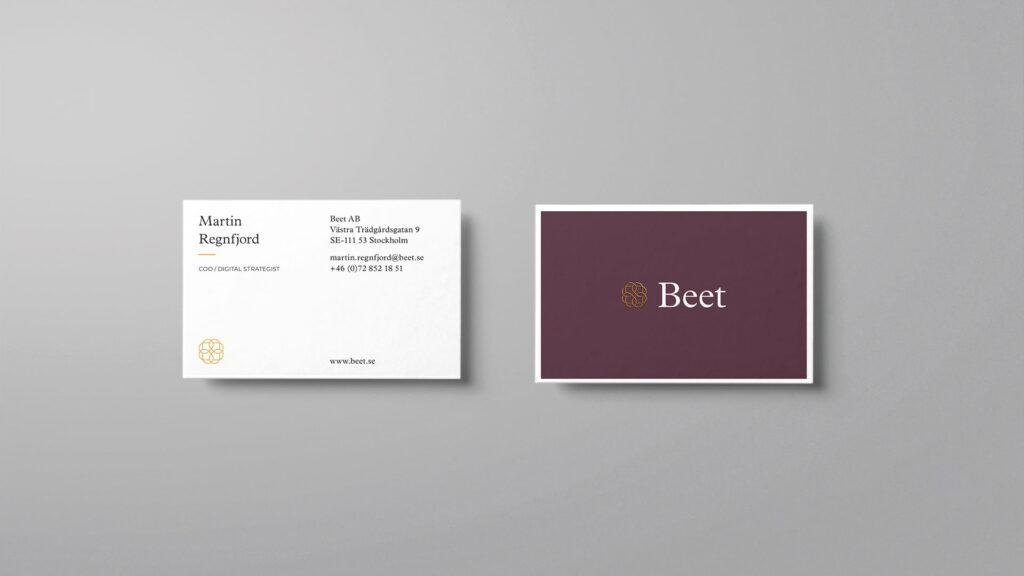 Beet_4