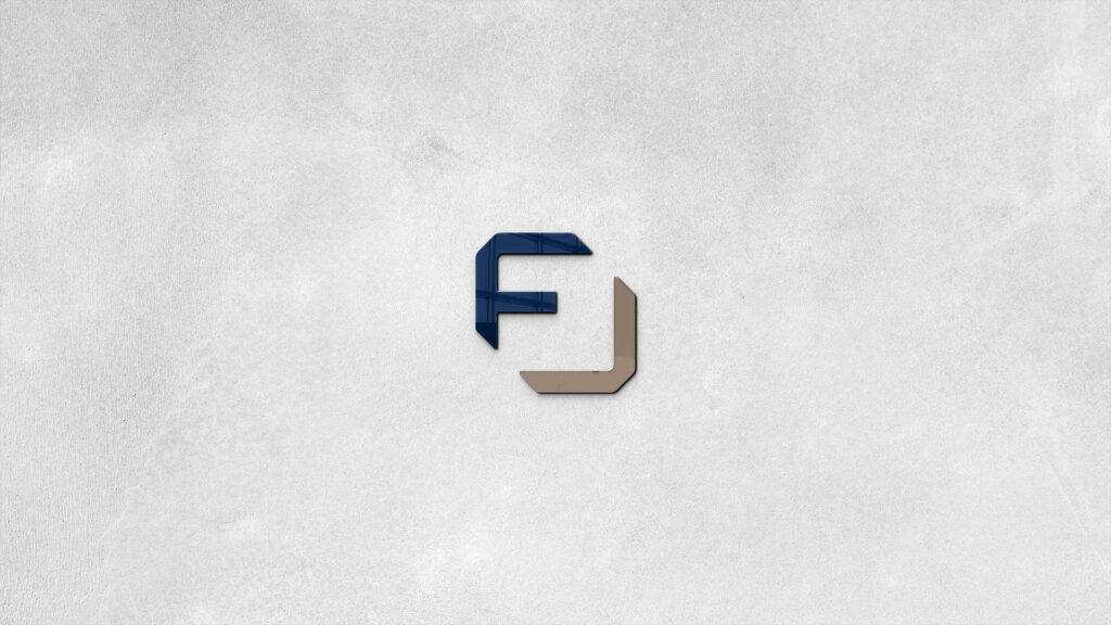 firtsoffice-image-2
