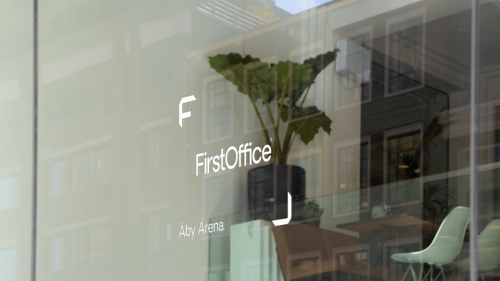 firstoffice-image-30