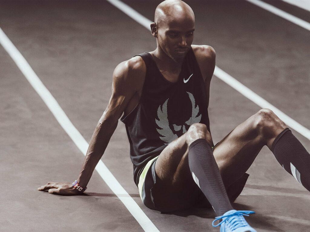 Nike_06
