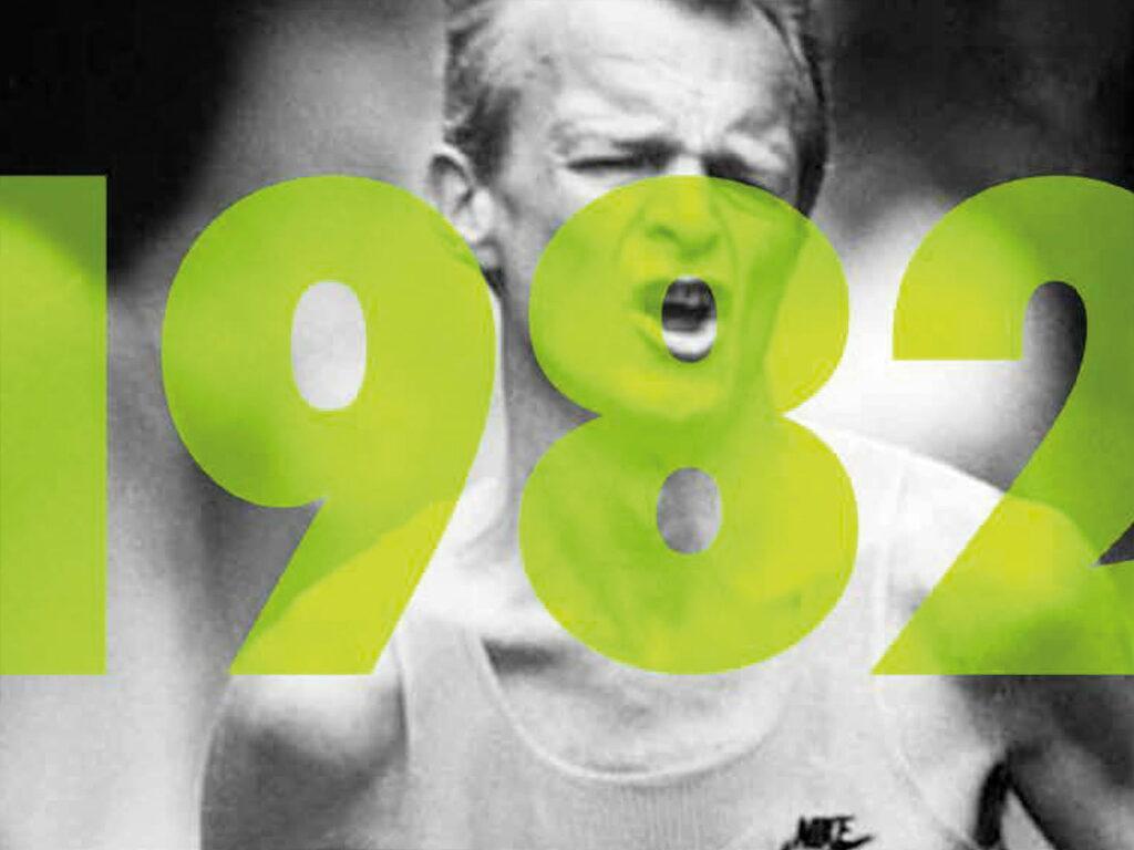 Nike_05