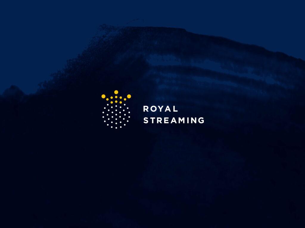RoyalStreaming_01