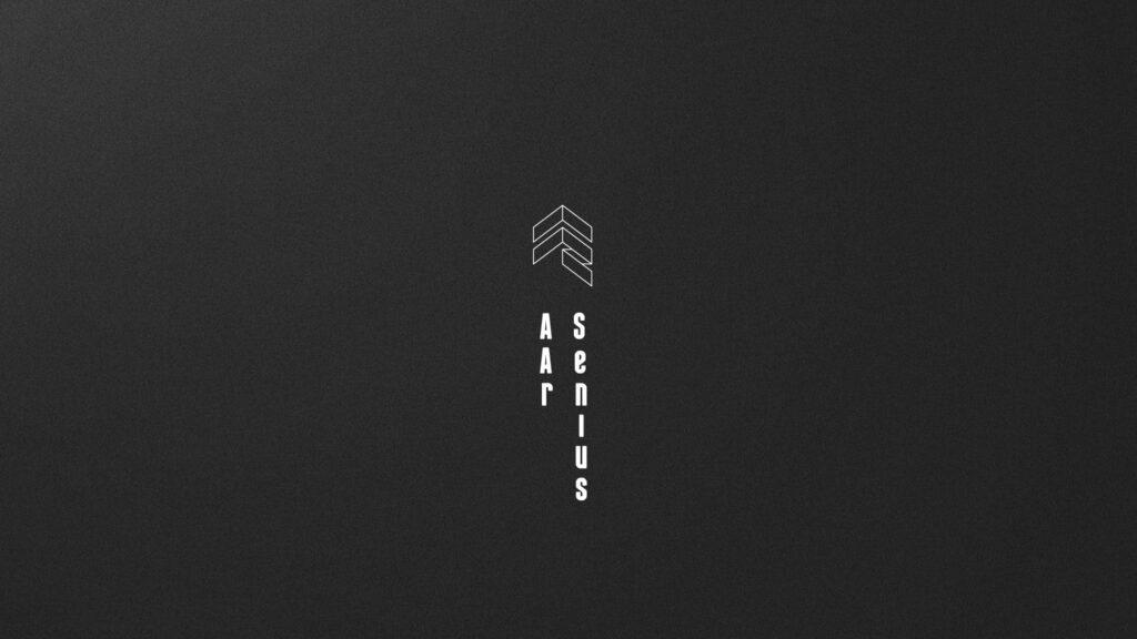 aarsenius_04