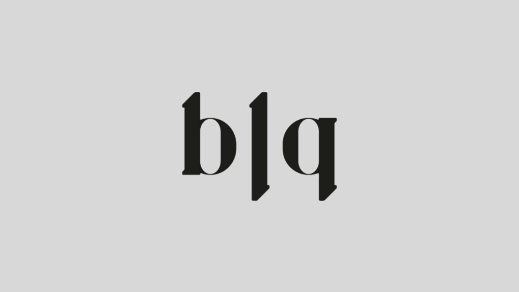 blq-invest_01