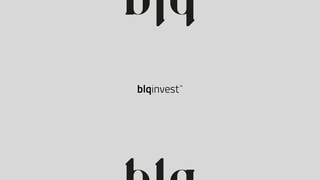 blq-invest_03
