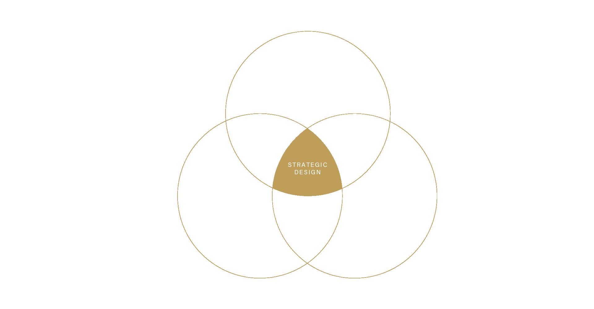 Vaengad services strategic design